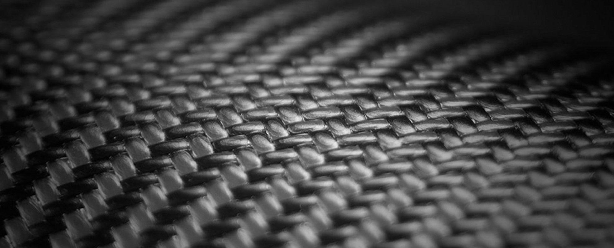 Graphene in Composites | R-TECH Materials